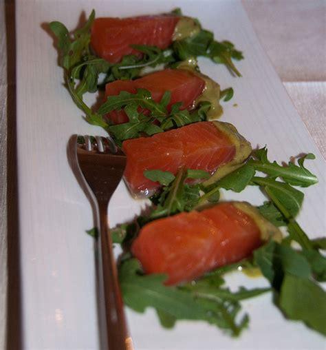 alimenti americani salmone geneticamente modificato in vendita in america