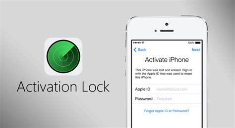 3 ways to unlock icloud locked iphone 6 7 8 x