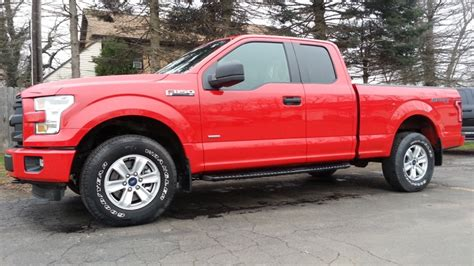 ford f150 starter 2015 ford f150 xl remote starter and backup