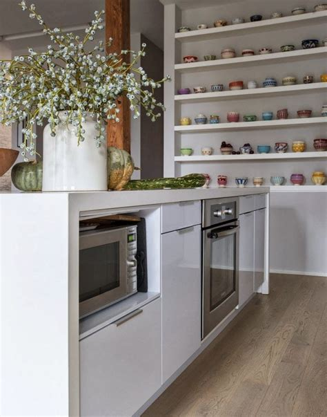 libreria cucina febbraio 2014 arredamento part 16