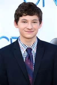Jared s gilmore once upon a time wiki wikia
