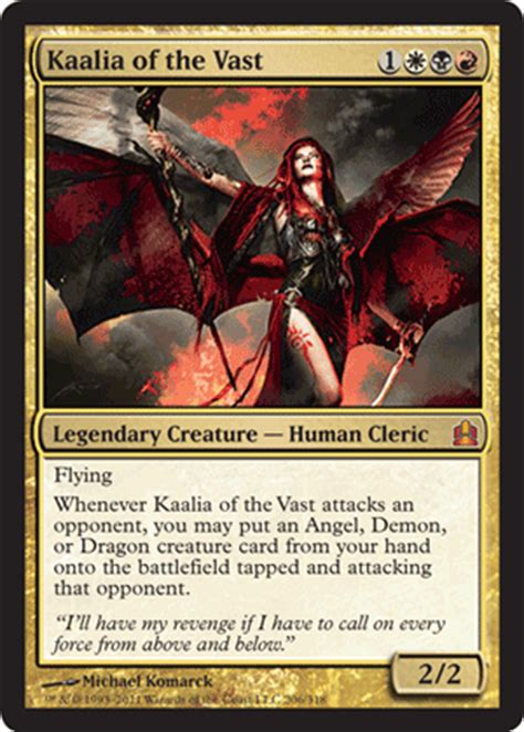 Devour Deck by Red Archives The Commanders Gathering Commander Edh