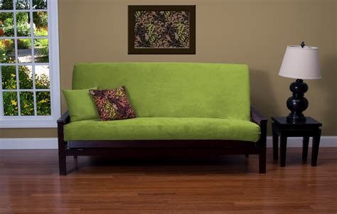 Monticello Bedroom Set sleep concepts mattress amp futon factory amish rustics