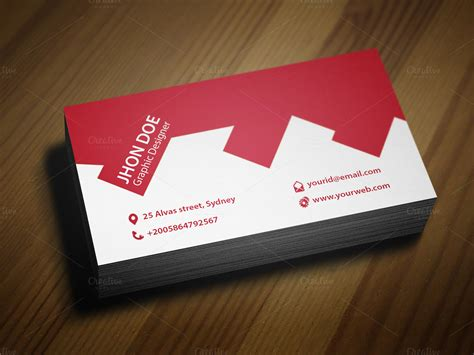 free construction business card templates business card