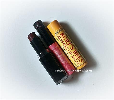 Lipgloss Aubeau racun warna warni produk favorit di tahun 2014