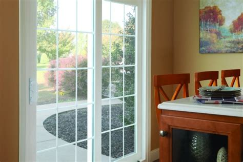 Simonton Sliding Glass Doors Simonton Sliding Patio Doors Sliding Patio Doors Simonton Windows Doors Simonton Patio Doors