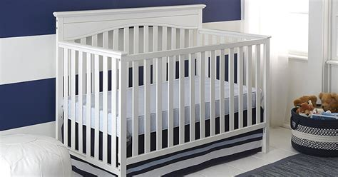 Safety 1st Heavenly Dreams Crib Mattress Reviews Safety 1st Heavenly Dreams Crib Mattress Reviews Safety 1st Heavenly Dreams Crib Mattress
