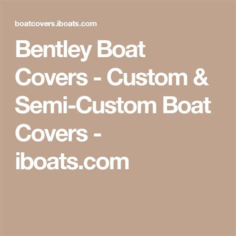 iboats pontoon boat covers best 25 pontoon boat covers ideas on pinterest boat