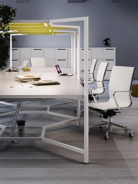 mobili per l ufficio mobili componibili per l ufficio