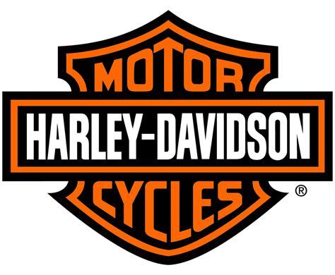 Description harley davidson logo jpg
