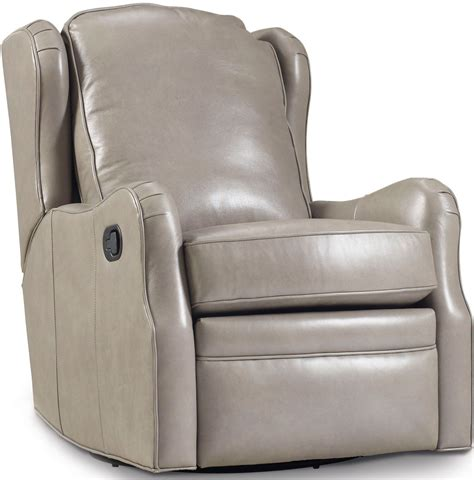 bradington young swivel recliner sebastian pewter swivel glider recliner by bradington