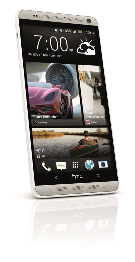 Htc One Max White Sprint Framily Plan And A Htc One Max Smartphone Giveaway