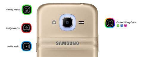 Charger Samsung 1 55a Galaxy J1 Ace J2 J3 J5 J7 Prime Pro Original samsung unveils 7 inch galaxy j max phablet galaxy j1 ace neo galaxy j2 with smart glow neowin