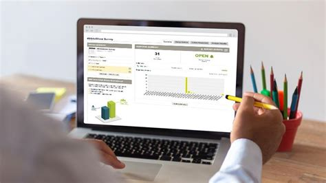 Internet Survey Tools - surveygizmo features pricing alternatives pcmag