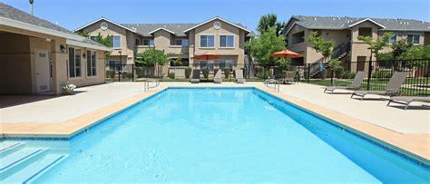 2 bedroom apartments in fresno ca 2 bedroom apartments fresno ca 2 bedroom apartments in