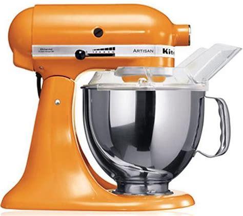 robot da cucina kitchenaid artisan prezzo kitchenaid robot artisan rosso imperiale 5ksm150pseer