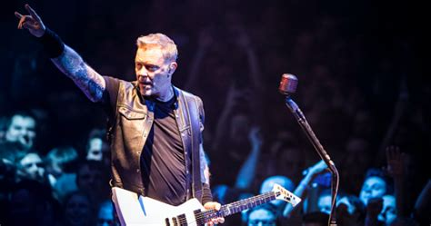 metallica june 2019 metallica are set to play slane castle in 2019 and here s