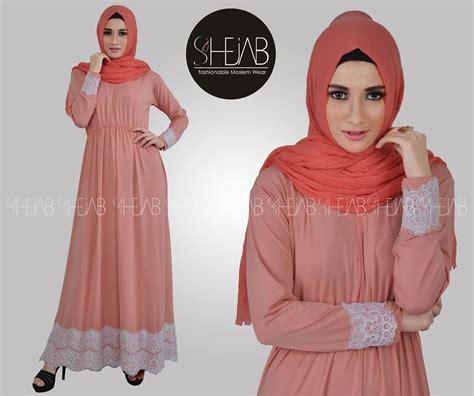 Kalila Dress By Shejab shejab modern