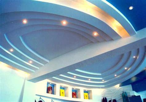 techos pladur decorativos foto techo decorativo pladur de construcciones y reformas