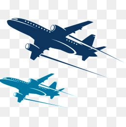 airplane vector png images | vectors and psd files | free