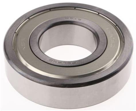 6308 Zz Ntn 6308zz Ntn Bearing 6308zz groove bearing 6308zz 40mm i d 90mm o d nsk