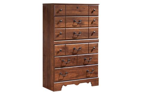 Timberline Furniture by Timberline By 174 Bedroom Collection