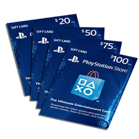 free psn codes card generator no survey welcome to