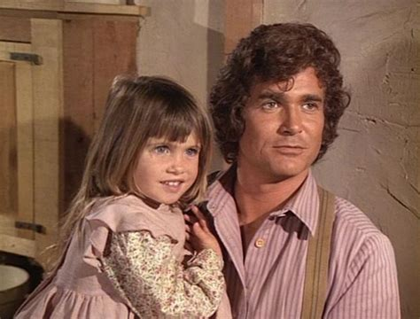 kyle richards little house on the prairie kyle richards little house on the prairie www imgkid com the image kid has it