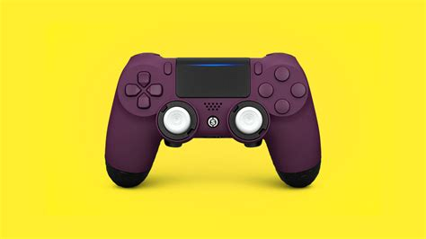 top  fortnite controller tips scuf gaming