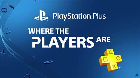 playstation plus wann neue spiele playstation plus neue spiele f 252 r mai 2017 stehen bereit