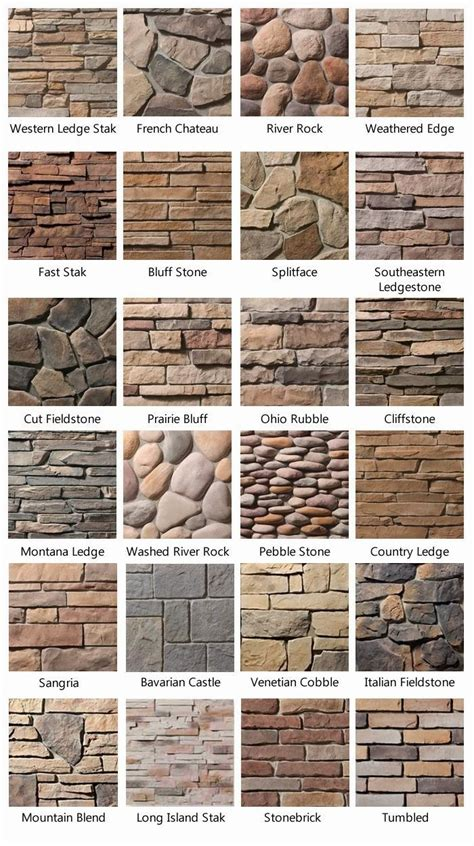 masonry layout meaning best 25 interior stone walls ideas on pinterest