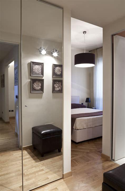 progetti mini appartamenti mini appartamento realizzato da giovanna azzarello