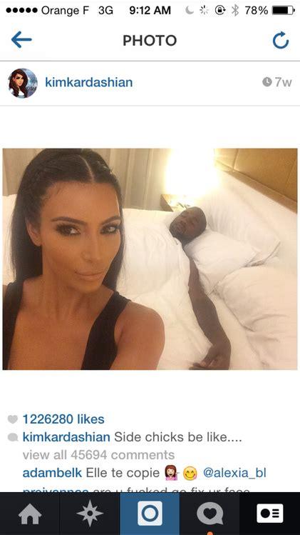captions for instagram image gallery selfie captions