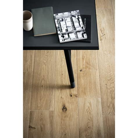 piastrelle effetto legno marazzi treverkever 20x120 marazzi piastrella effetto legno gres