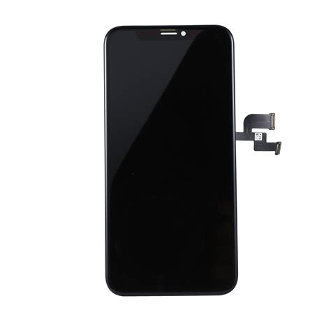 replacement lcd screen  digitizer  iphone  assembly