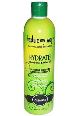 Hair Is Fabric Intensive Detox by 9 Best Texture My Way Images On My Way