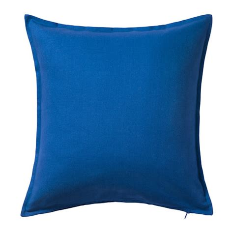 Gurli Cushion Cover Ikea