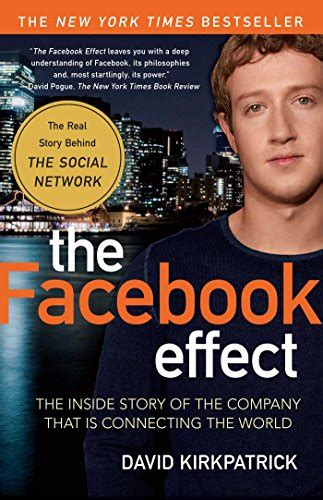the facebook effect the inside story of the company that download pdf the facebook effect the inside story of the