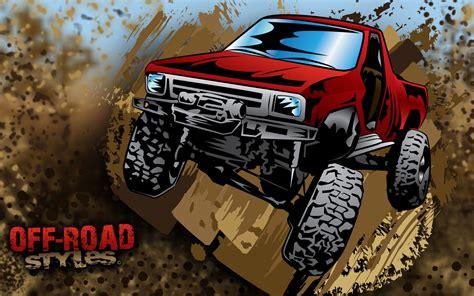 off road jeep wallpaper off road 4x4 wallpaper www pixshark com images