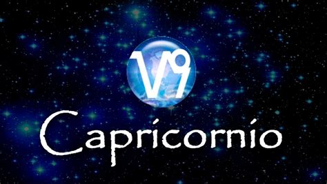 tarot de hoy y maana horoscopos capricornio 2013 gallery