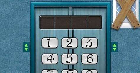 100 Floors Can You Escape Level 26 - solved 100 floors escape level 31 to 35 walkthrough