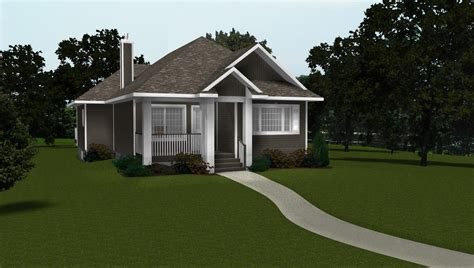 simple house plans with garage diy simple ranch house plans the wooden houses