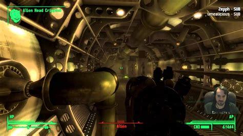 android fallout 3 fallout shelter android fallout 3 dlc