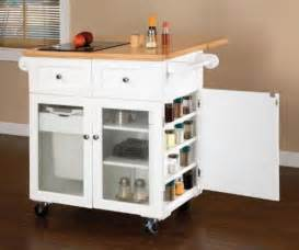 small kitchen islands portable island designs country plete the look design ideas
