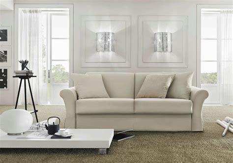 divani doimo catalogo divani doimo classici san gaetano arredamenti