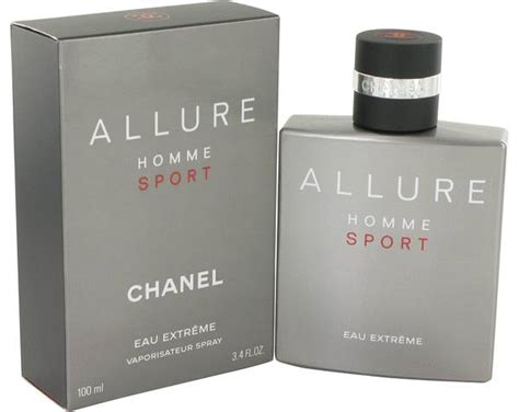 Coreana Lavida Line Solution Perfumed Cologne homme sport eau cologne by chanel buy perfume