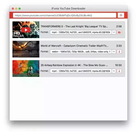 download mp3 from youtube quora how to download 4k videos from youtube quora