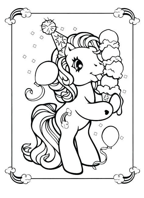 crayola coloring pages unicorn baby unicorn coloring pages unicorn coloring pages unicorn