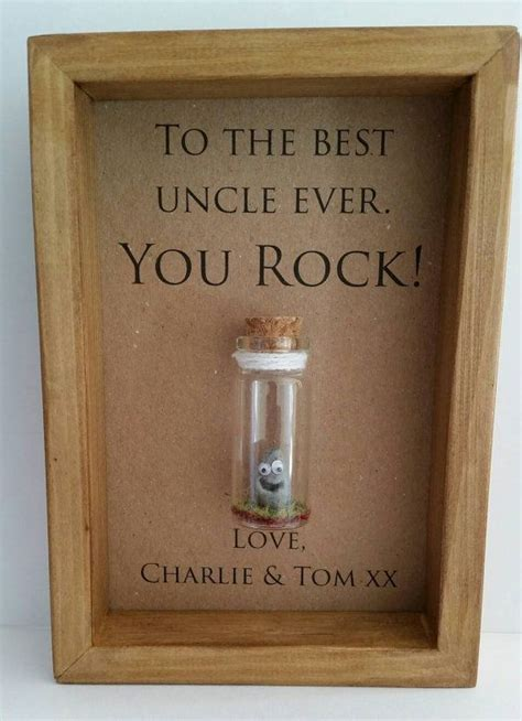 best 25 uncle gifts ideas on pinterest diy cards for
