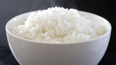 Rice Search How To Cook Rice
